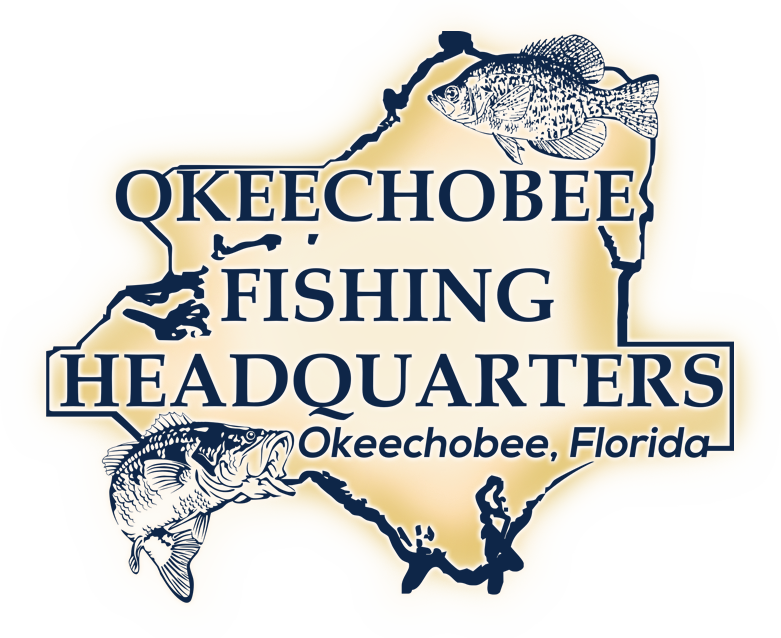 Okeechobee Fishing HQ 2